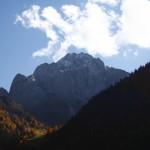 Cadiach Val di Scalve Gian Schilpario (1)