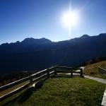 Cadiach Val di Scalve Gian Schilpario (2)