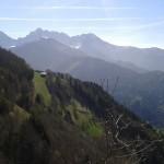 Cadiach Val di Scalve Gian Schilpario (3)