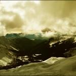 Cadiach Val di Scalve Gian Schilpario (4)
