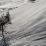 Cadiach Val di Scalve Gian Schilpario (5)
