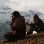 Cadiach Val di Scalve Gian Schilpario (7)