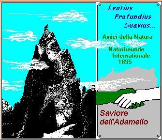 Logo_saviore