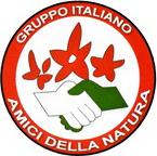gruppo italiano amici della natura