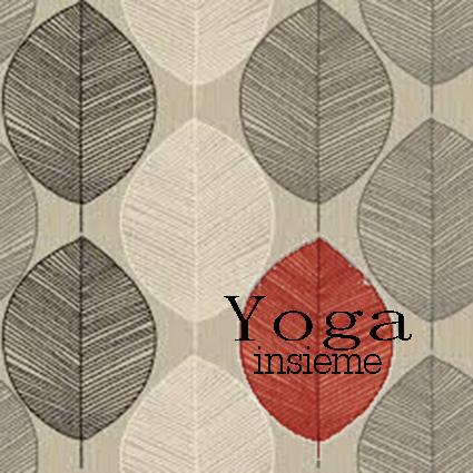 ca_di_ach_corso_yoga_1